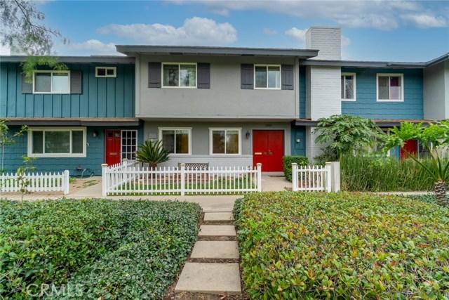 Photo of 14705 Red Hill Avenue, Tustin, CA 92780
