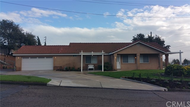 7098 Valdez Avenue, Riverside, CA 92509