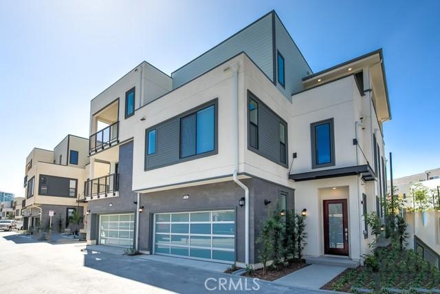 196 Bowery, Irvine, CA 92612