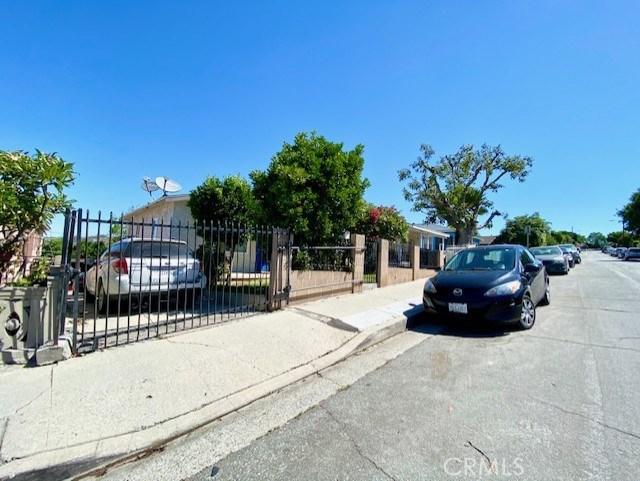 3569 Ellison St, City Terrace, CA 90063 Photo 42