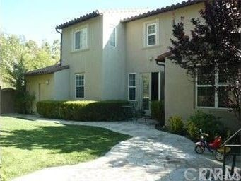 147 Canyoncrest, Irvine, CA 92603