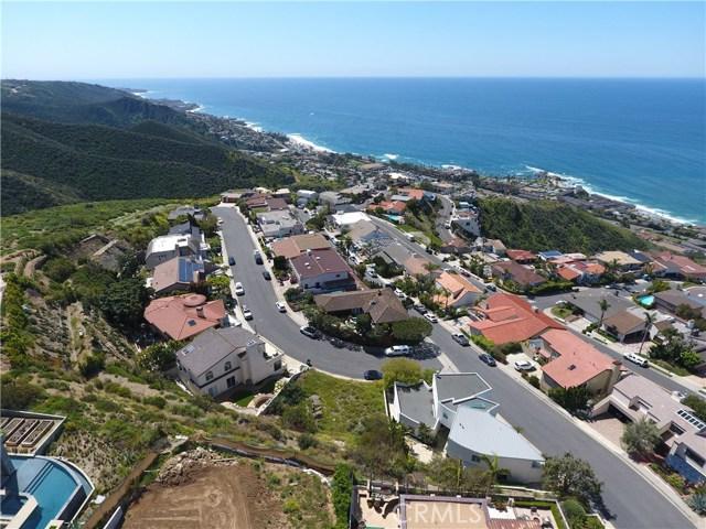 606 Loretta Drive, Laguna Beach, CA 92607