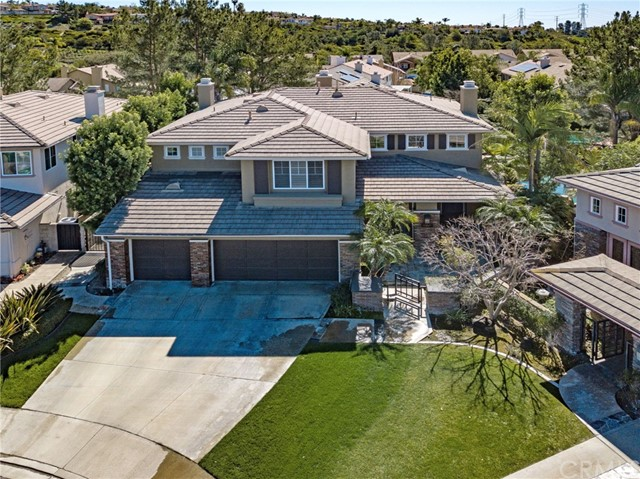 Photo of 22721 Sandalwood, Mission Viejo, CA 92692