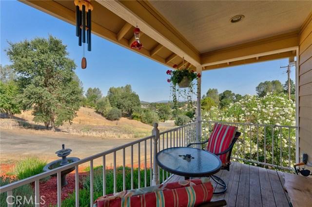 10188 Bell Cr, Lower Lake, CA 95457 Photo 3