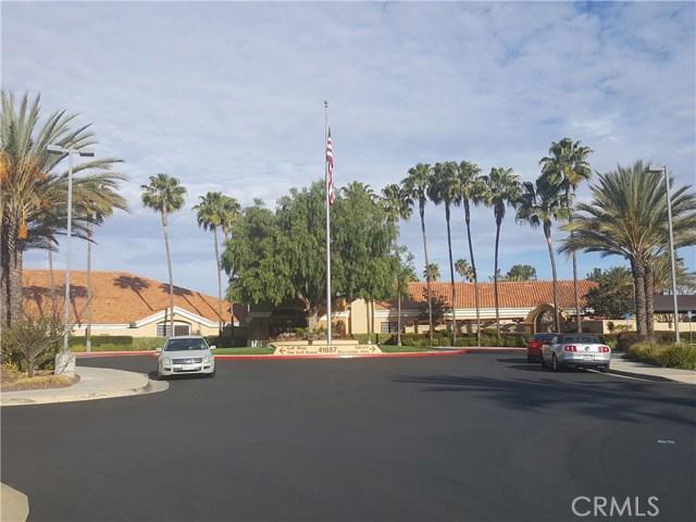 31490 Congressional Dr, Temecula, CA 92591 Photo 33