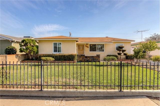 22912 Berendo Avenue, Torrance, CA 90502
