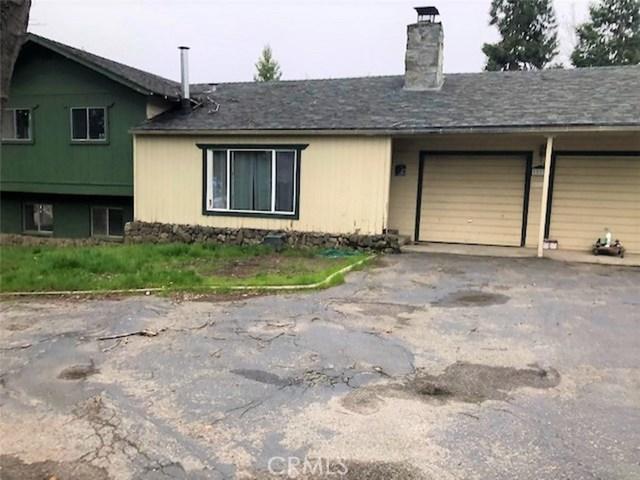 33338 Vista Dr, North Fork, CA 93643 Photo 13