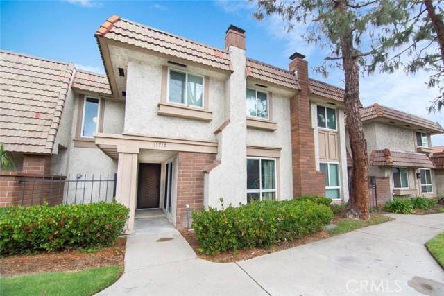 11717 Garden Grove Boulevard, Garden Grove, CA 92843