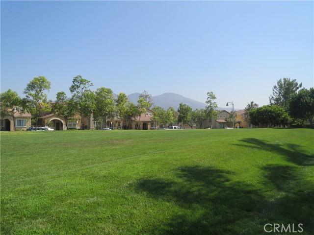 Image 42 of 162 Winterberry, Mission Viejo, CA 92692