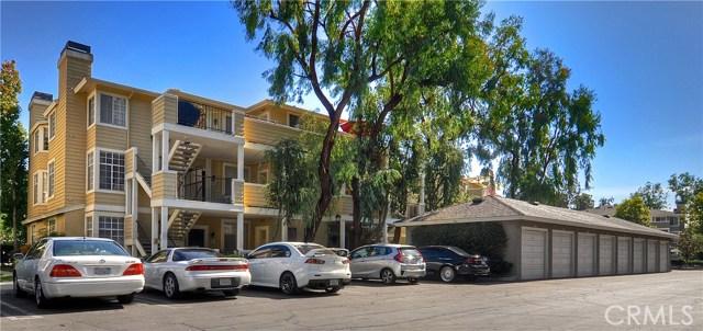 23412 Pacific Park Drive 17B, Aliso Viejo, CA 92656