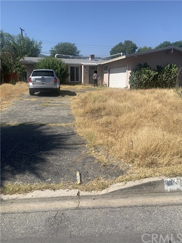 Photo of 1039 E. Walnut Ave, Glendora, CA 91741