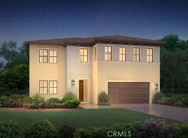 19009 Graham Lane, Saugus, CA 91350