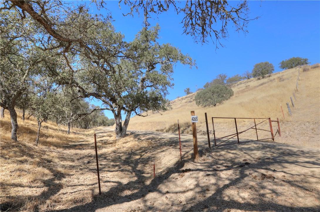 4265 Nickel Creek Rd, San Miguel, CA 93451 Photo 38