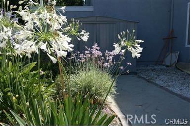 23 Automn Oak, Irvine, CA 92604 Photo 4