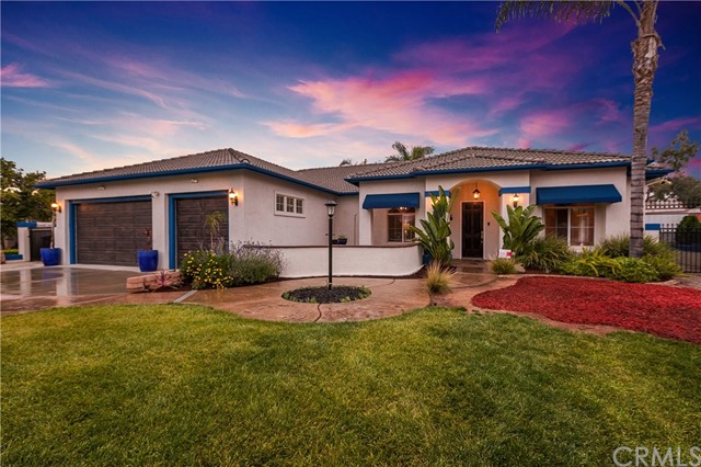 15616 Ridgeway Avenue, Riverside, CA 92508