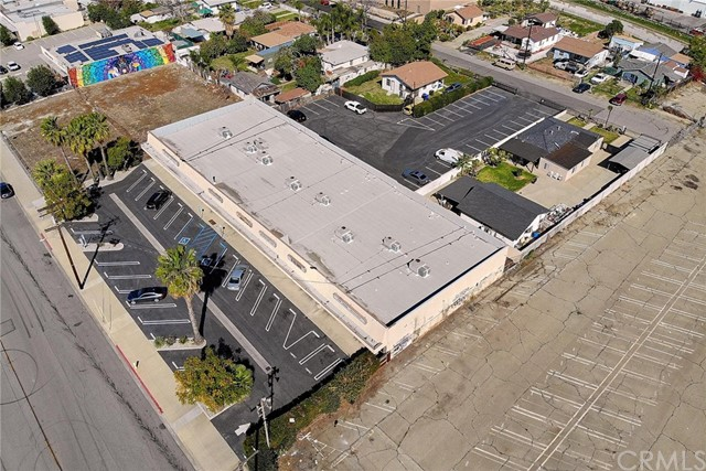 10643 Mills Av, Montclair, CA 91763 Photo 9