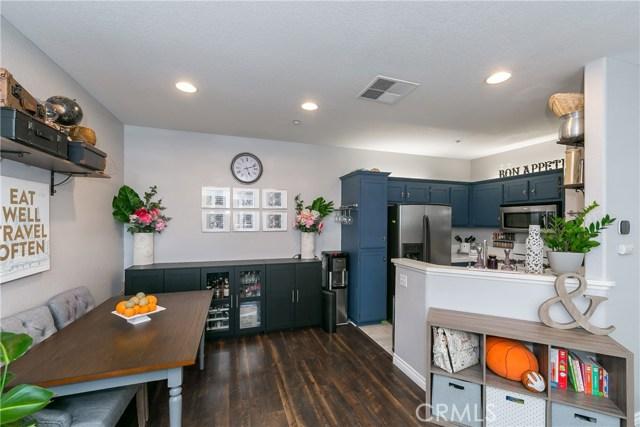 705 Maplewood, Irvine, CA 92618 Photo 9