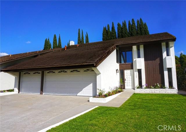 13782 Typee Wy, Irvine, CA 92620 Photo 0
