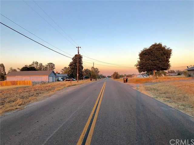 126 Road 36, Madera, CA 93636