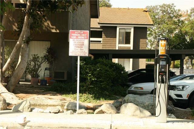 27. 27 Streamwood #27 Irvine, CA 92620