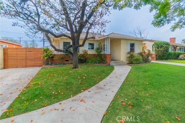 3176 Chatwin, Long Beach, CA 90808