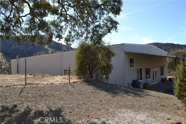 41346 Coalinga Mineral Springs Road, Coalinga, CA 93210