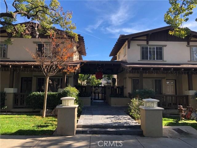 38 N Bonnie Avenue 10, Pasadena, CA 91106