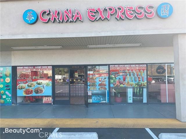 920 S Euclid Street, Anaheim, CA 92802
