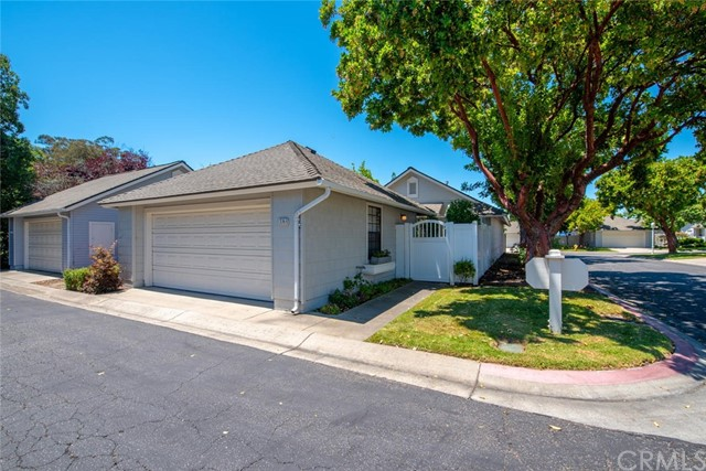 One of San Luis Obispo 2 Bedroom Homes for Sale at 863  Alyssum Court