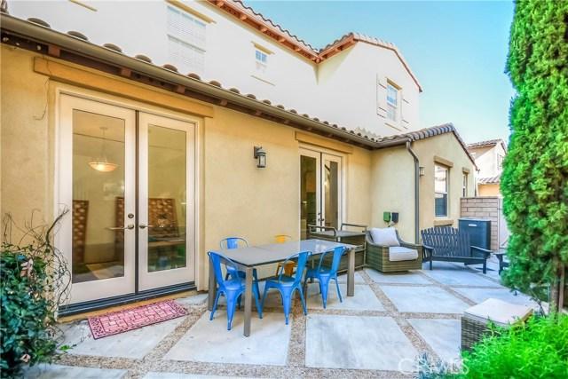 104 Spanish Lace, Irvine, CA 92620 Photo 33