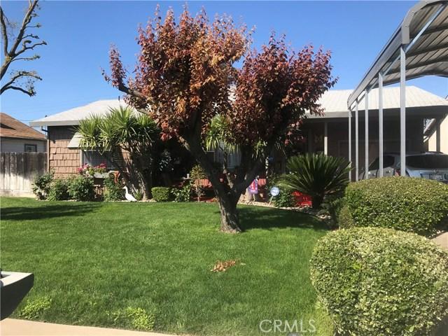 1771 Almond Avenue, Merced, CA 95341