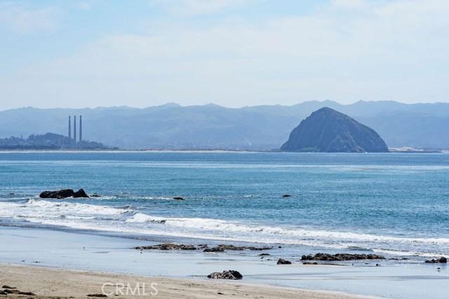 77 N Ocean Av, Cayucos, CA 93430 Photo 17
