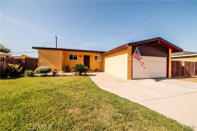 16818 Main Street, La Puente, CA 91744