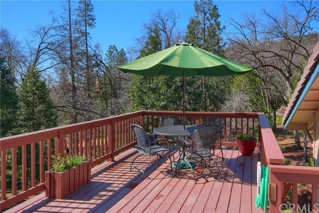 52946 Timberview Rd, North Fork, CA 93643 Photo 40