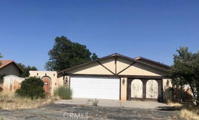11990 Lasselle Street, Moreno Valley, CA 92557