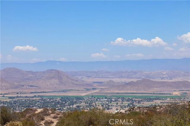 31690 Via Del Senor, Juniper Flats, CA 92548 Photo 27