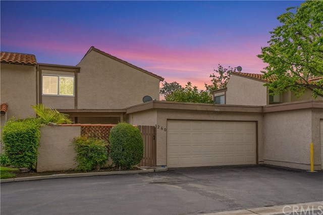 Photo of 260 S Camino De Ninos, Anaheim Hills, CA 92807