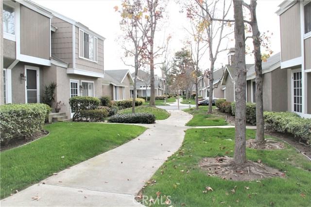 32 Hollowglen, Irvine, CA 92604 Photo 28
