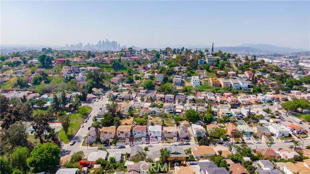 1155 Miller Av, City Terrace, CA 90063 Photo 47