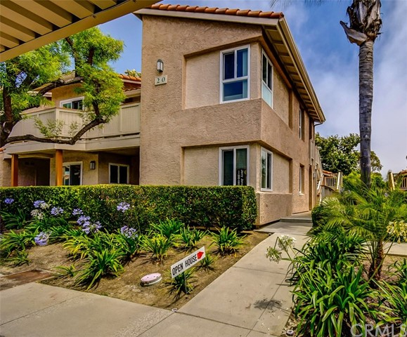 One of Monarch Beach 2 Bedroom Homes for Sale at 20  Corniche Drive