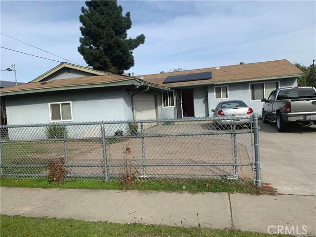 924 Daisy Street, Escondido, CA 92027