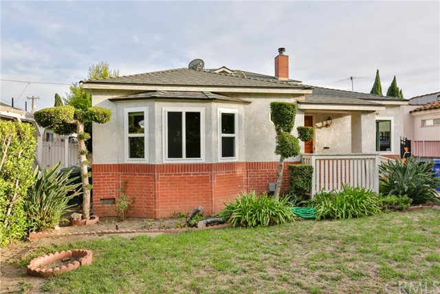 12422 Idaho Avenue, Los Angeles, CA 90025