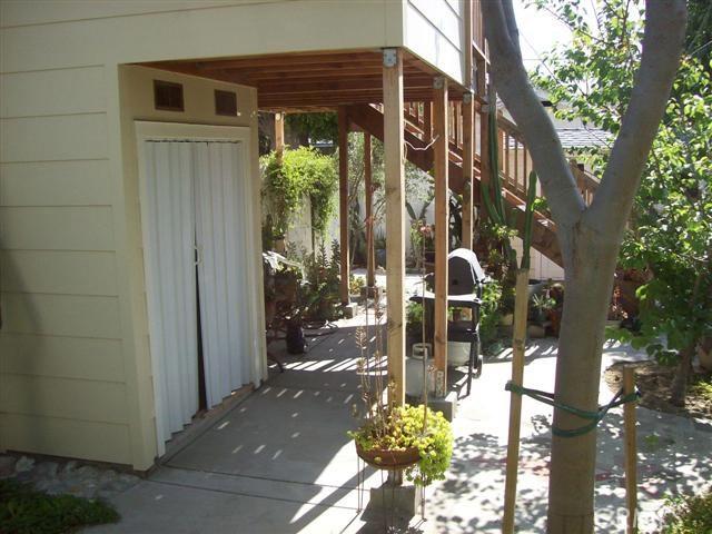 Image 33 of 523 S Dickel St, Anaheim, CA 92805