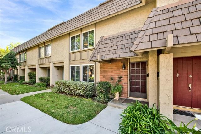 18255 Muir Woods Court, Fountain Valley, CA 92708