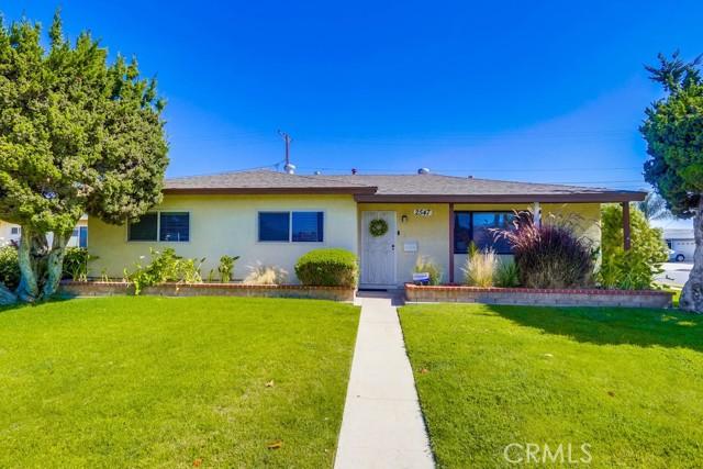 2547 W Crescent Av, Anaheim, CA 92801 Photo