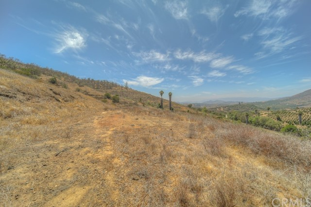 0 Terreno, Temecula, CA  Photo 9
