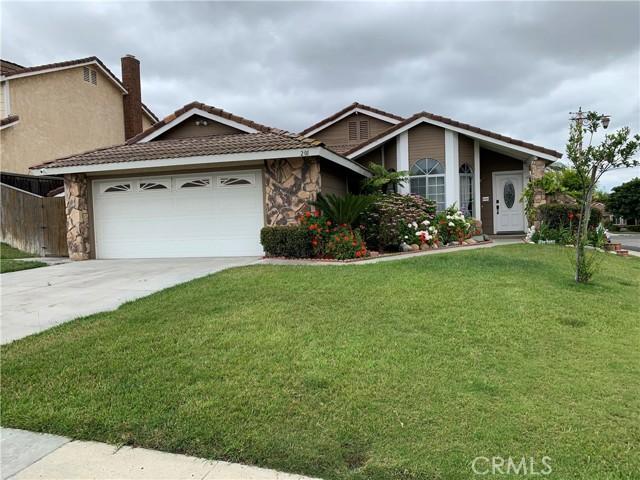 Details for 201 Brookside Court, Anaheim Hills, CA 92808