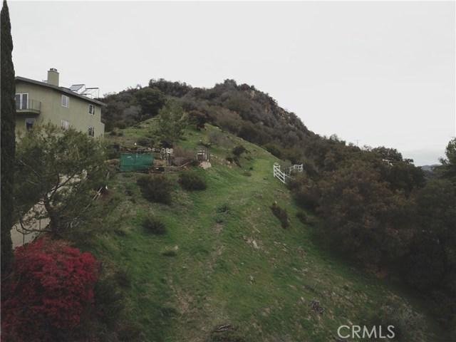 530 valle vista tr, Topanga, CA 90290