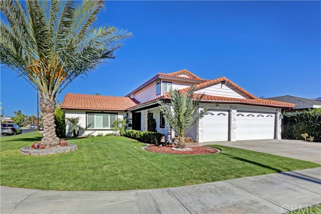 9731 Brookshire Avenue, Downey, CA 90240