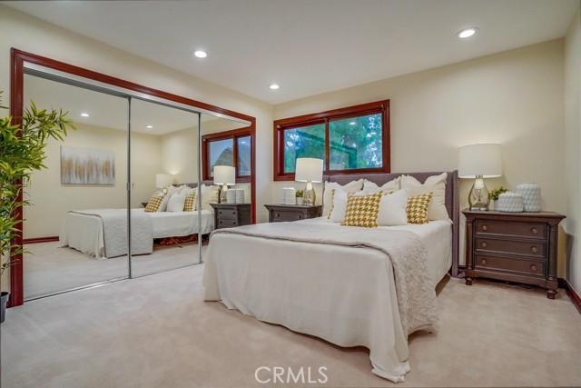 Guest Bedroom II